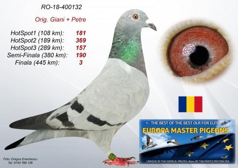 RO-18-400132